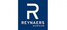 Logo Reynaers B.V.