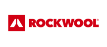Logo ROCKWOOL B.V.