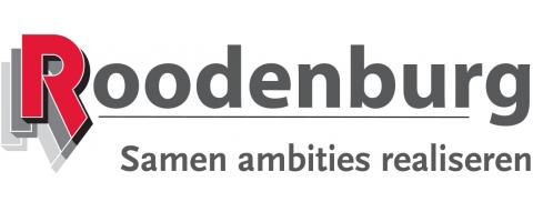 Roodenburg Groep b.v.