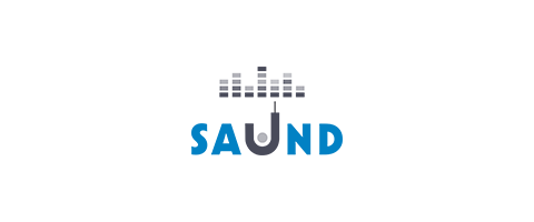 Logo SAUND Group