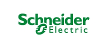 Schneider Electric The Netherlands B.V.