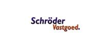 Logo Schröder Vastgoed