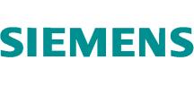 Logo Siemens Nederland B.V.