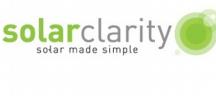 Logo Solarclarity