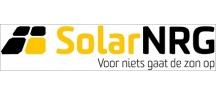 Logo SolarNRG