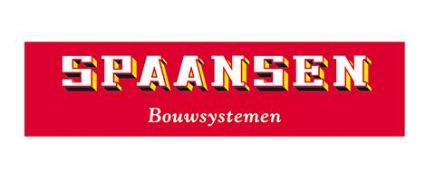 Spaansen Bouwsystemen BV