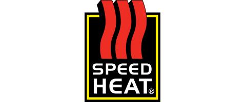 Speedheat Nederland B.V.