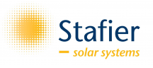 Stafier Solar Systems B.V.