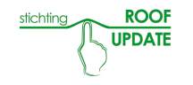 Logo Stichting Roof Update