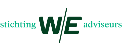 Stichting W/E adviseurs duurzaam bouwen