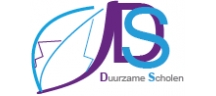 Logo Stichting Duurzame Scholen