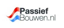 Stichting PassiefBouwen.nl