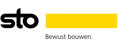 Logo Sto Isoned bv