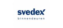 Logo Svedex