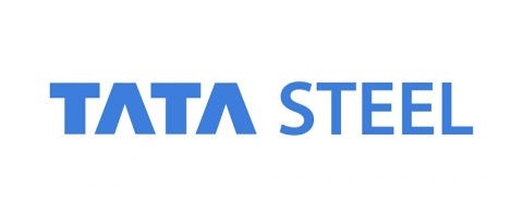 Logo Tata Steel