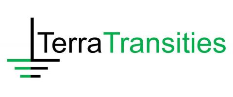 TerraTransities