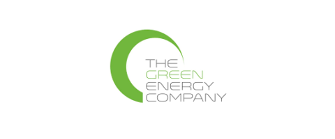The Green Energy Company