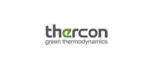 Logo Thercon
