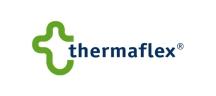 Logo Thermaflex Isolatie b.v.