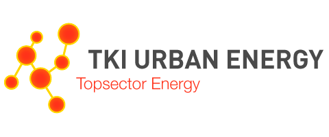 TKI Urban Energy