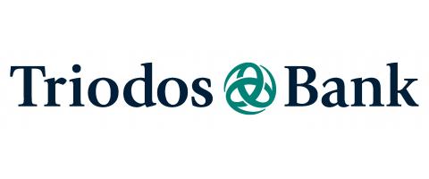 Logo Triodos