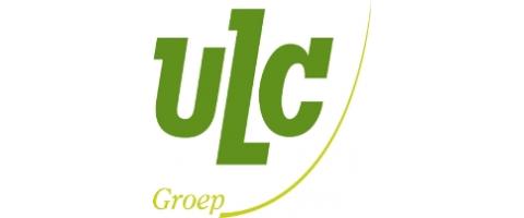ULC Installatietechniek B.V.
