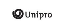 Logo Uzin Utz Nederland bv