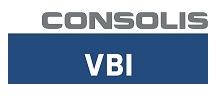 Logo VBI