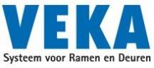 Logo VEKA AG Nederland