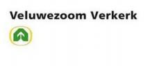 Veluwezoom Verkerk Vastgoedontwikkeling
