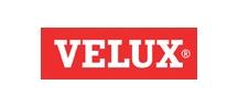 Logo VELUX Nederland BV