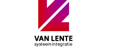 Van Lente Systeemintegratie B.V.