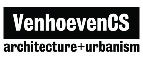 VenhoevenCS architecture+urbanism