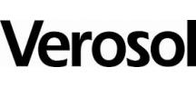 Logo Verosol