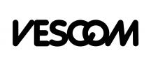 Logo Vescom Nederland B.V.