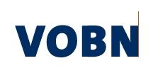 Logo VOBN