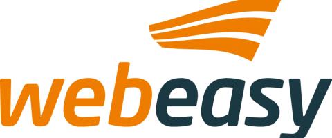 Webeasy B.V.