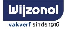 Wijzonol Bouwverven B.V.