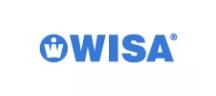 Logo WISA BV