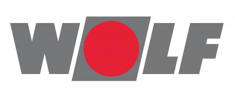 Logo WOLF Energiesystemen B.V.