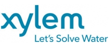 Xylem Water Solutions Netherlands B.V.