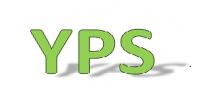 Logo YPS