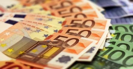 € 1 miljoen meer in Drentse Energie Organisatie