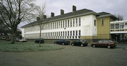 € 10 miljoen voor Amsterdamse scholen