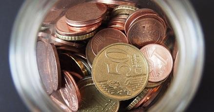 € 100.000 beschikbaar voor duurzame Oirschotse initiatieven