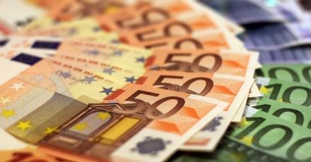 € 2,4 miljoen beschikbaar voor verduurzaming Overijsselse scholen