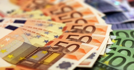 € 50 miljoen extra subsidie voor energie-innovaties