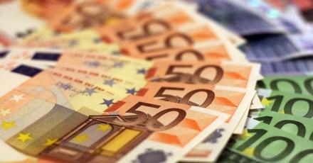 € 60 miljoen subsidie voor energiebesparing