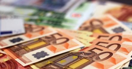 € 70 miljoen subsidie voor duurzame energie
