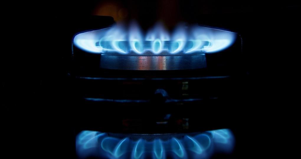 10 tips voor subsidieaanvraag innovatietender aardgasloze wijken